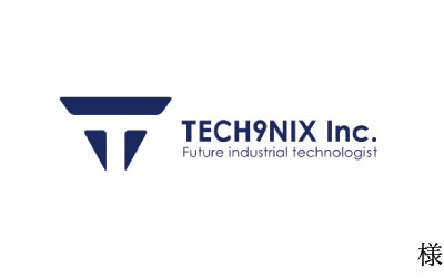 TECH9NIX Inc