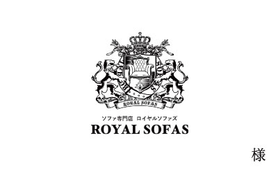 ROYAL SOFAS